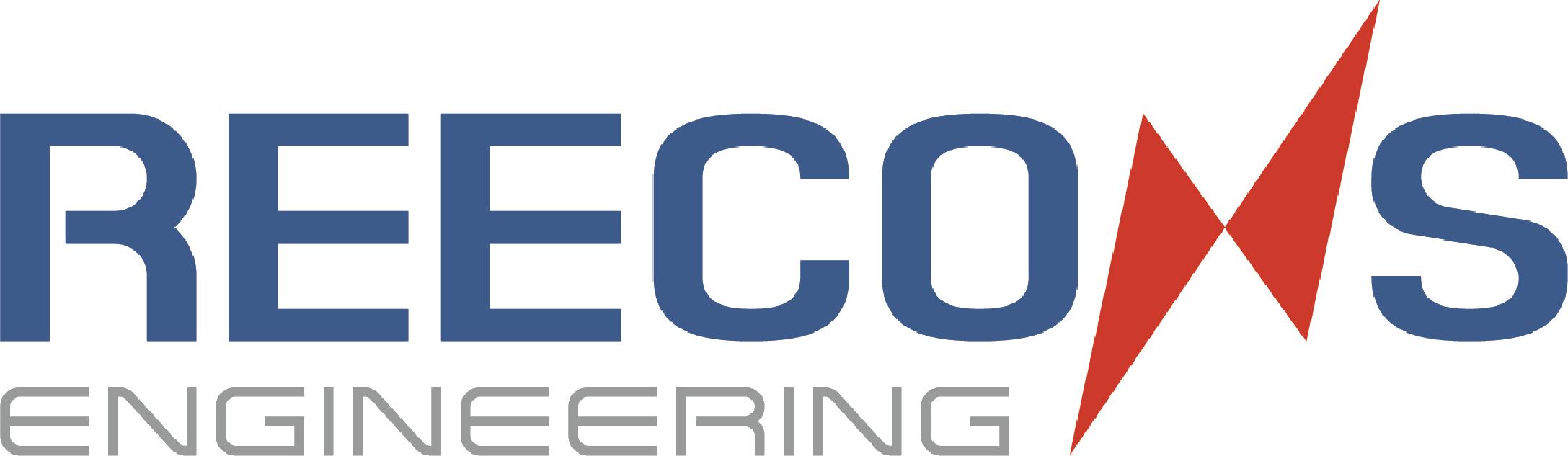 Reecons Engineering