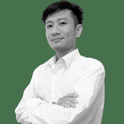 Phong Dang Tan