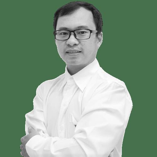 Van Nguyen (HSE)